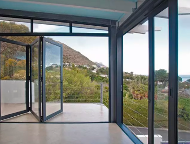services-aluminium-windows-doors